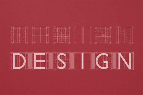 Typography Grid Dimitrios Charitos Artworksdimitrios