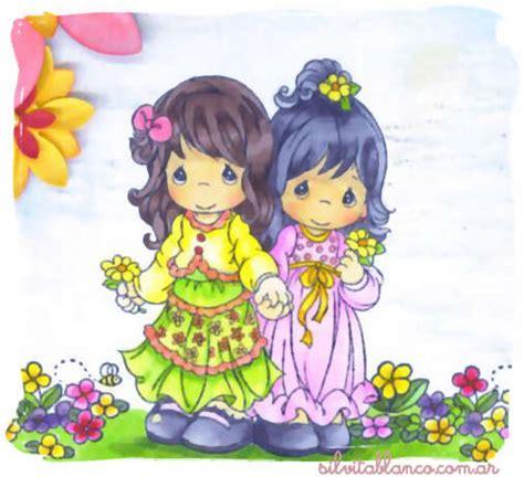 imagenes hermosas infantiles imagenes bonitas infantiles 5 im 225 genes infantiles