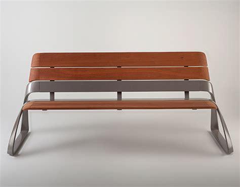 urban bench urban bench design by bmw designworks freshersmag