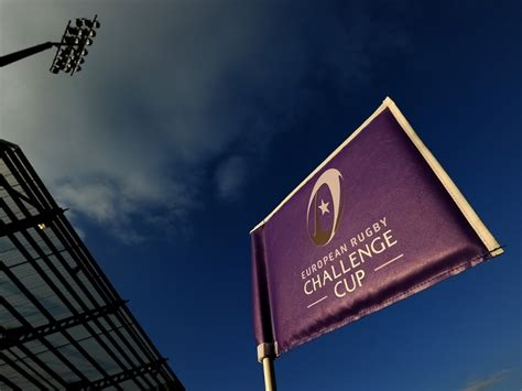 european challenge cup european challenge cup pool standings galway bay fm