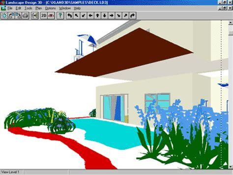 expert landscape design 3d программа expert landscape design 3d для работы с ландшафтами