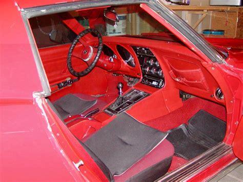 corvette values 1976 corvette t top corvette sales