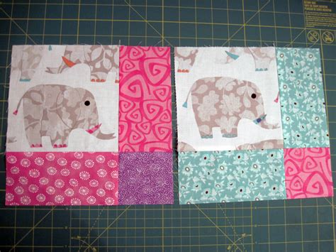 Easy To Make Baby Quilts by Some Worth Diy Baby Quilt To Make For Your Beloved One Homesfeed