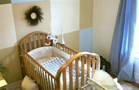 kronleuchter babyzimmer kinderzimmer tolle kinderzimmer deko und