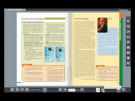 libro gua del nacimiento libromedia santillana youtube
