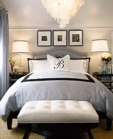 Ideas For Small Bedrooms by Gallery For Gt Simple Bedroom Ideas For Small Rooms
