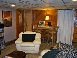 Basement Apartment Ideas Apartment Great Basement Apartment Ideas Basement