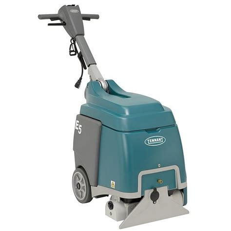 Rug Cleaner Machine by China Cleaning Machine Housing Plastic Housing For Carpet