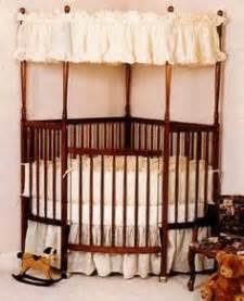 Baby Boy Cowboy Horse Pony Western Quilt Babies Crib Western Baby Cribs