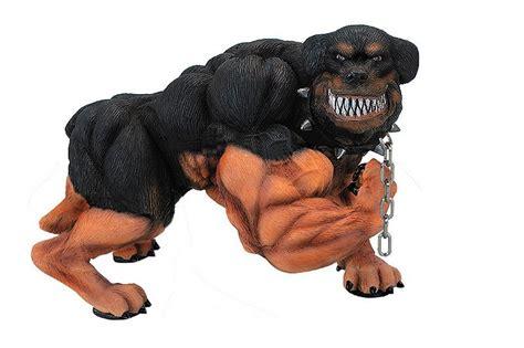 cho rottweiler ch 243 rottweiler thuần chủng ch 243 rottweiler đẹp nhất