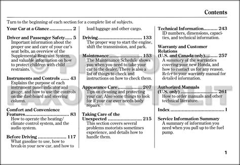 online auto repair manual 2004 honda insight interior lighting service manual pdf 2003 honda insight workshop manuals