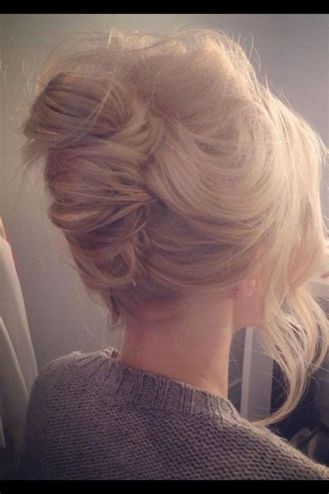 french twist updo pictures 10 pretty french twist updo hairstyles popular haircuts