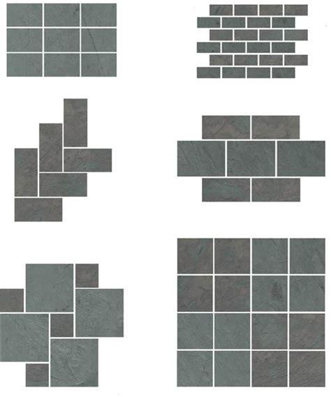 bettdecke textur herringbone tile layout pattern search textures