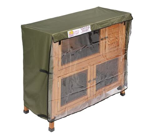 Scratch And Newton Hutch Hugger scratch and newton chartwell hutch hugger 153x65x123 snazzy pet