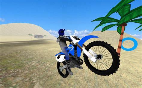 3d motocross racing download gratis motocross offroad bike race 3d gratis
