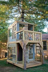 Play Home Design Story Modern Tree Houses 14 Awesome Arboreal Dwelling Designs