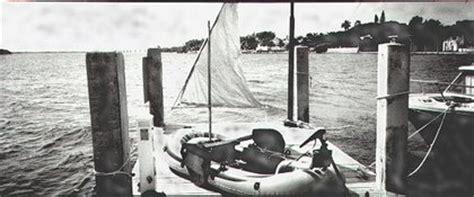 inner tube boat trolling motor 18 walmart inflatable boat a trolling motor make a cool