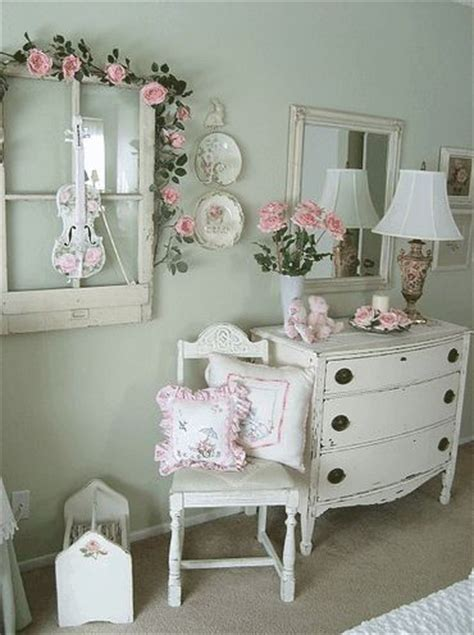 vintage rose bedroom ideas 1000 ideas about vintage bedroom decor on pinterest