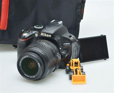 Kamera Nikon D5100 Di Batam jual kamera dslr nikon d5100 bekas jual beli laptop bekas kamera bekas di malang service dan