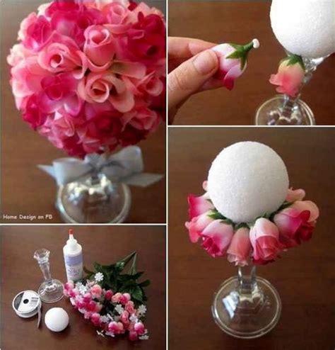 flower ideas beautiful flower arrangement ideas 2017