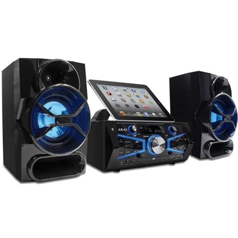Konektor Akay To Konektor Mini Stereo 3 5 Mm Stereo Canare akai cd boombox with fm pll radio walmart