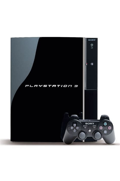 console bambini consolle sony playstation 3