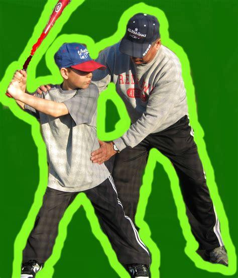 perfect baseball swing mechanics baseball hitting mechanics for the perfect swing