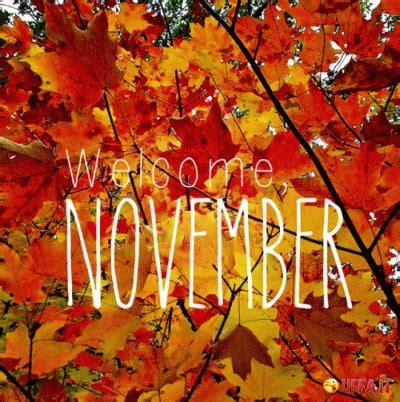imagenes de welcome november p 233 riode du 3 au 13 novembre paroisse saint aur 233 lien
