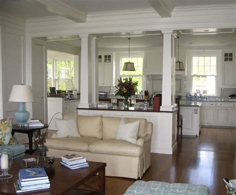 Cape Cod Style Homes Interior 25 Best Ideas About Cape Cod Decorating On Pinterest