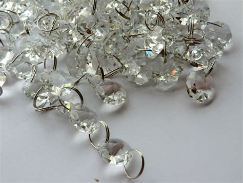 replacement crystals for chandeliers crystals for chandeliers parts home design ideas