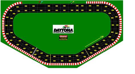 racing tracks american racing circuits in miniature slot cars slot car track sets
