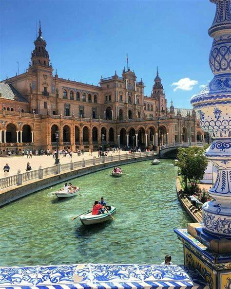 sevilla seville 25 best ideas about seville spain on seville andalusia and barcelona sevilla