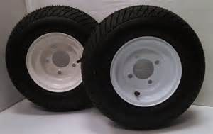 Trailer Tires 16 5x6 5x8 16 5x6 5x8 4 Or 5 Lug Wheel And Tire Tool Shed Of America