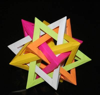Pictures Of Origami - your origami photos