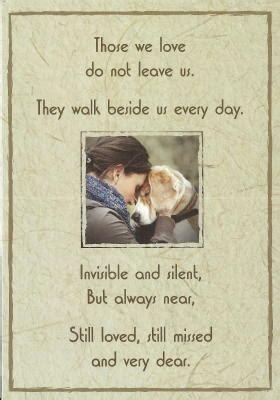 Pet Loss Sympathy Card Template by Pet Sympathy Cards Sympathy Cards Cat Sympathy Cards