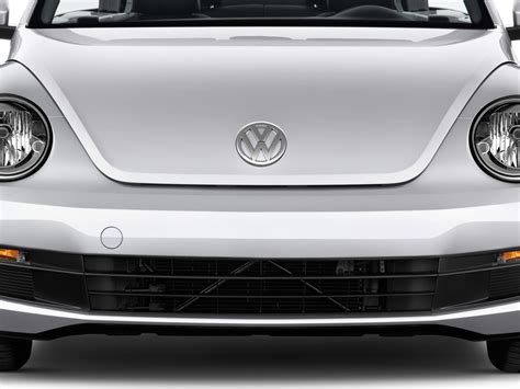 future vw beetle return  rear electric powertrain