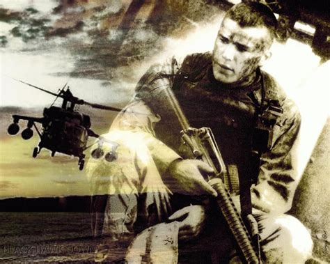 themes of black hawk down black hawk down images black hawk down wallpaper hd
