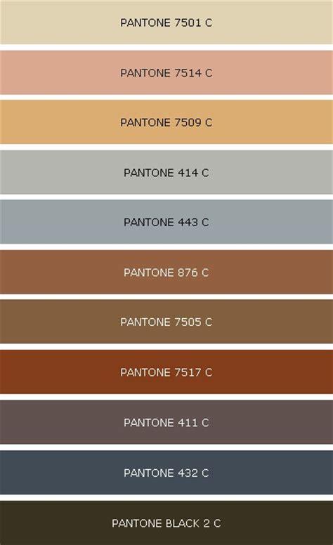 earth tone color schemes de 25 bedste id 233 er inden for earth tones p 229 pinterest