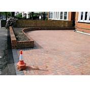 Essex Driveways Pavers Of Car Driveway To Paved Patios Arristor