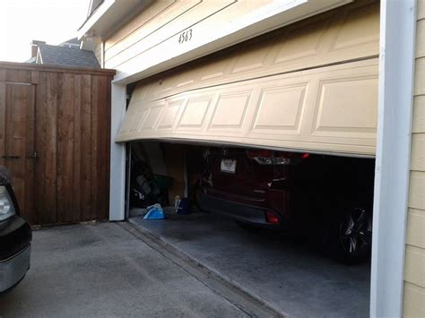 home decor plano tx charming garage door repair plano tx r74 on perfect home