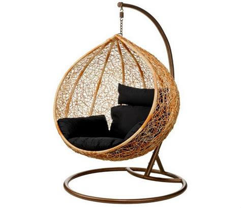 Hammock Chair For Bedroom by Hammock Chairs For Bedroom Interesting Ideas For Home