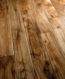 Ch Hardwood Floors Armstrong Rustic Accents Acacia Ehs5300sl Hardwood Flooring Laminate Floors Floor