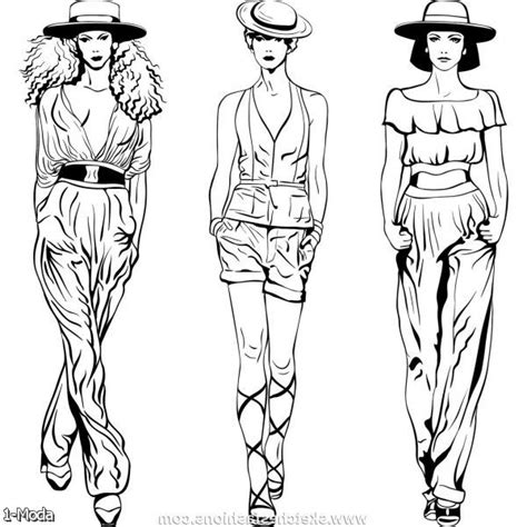 Fashion design figure drawing 2015 2016 fashion trends 2016 2017