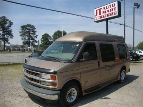 car service manuals pdf 1998 chevrolet express 1500 transmission control service manual 1998 chevrolet express 1500 how to fill new transmission with fluid service