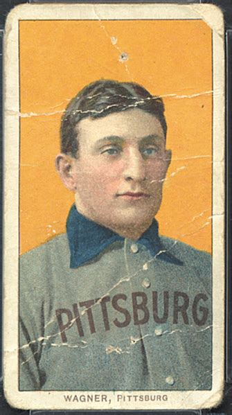 what makes a baseball card valuable the 10 most valuable baseball cards in the world sports