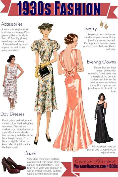 1930s fashion women s dress and hairstyles glamourdaze 25 best ideas about 1930s party on pinterest roaring
