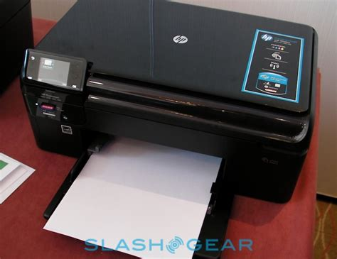 Hp Printer Eprint | google cloud print hp eprint newhairstylesformen2014 com