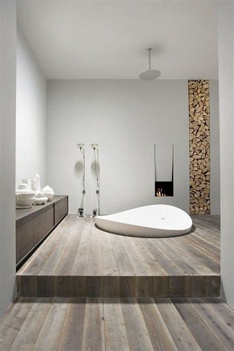 sunken bathtubs 10 sunken bathtubs for modern bathroom