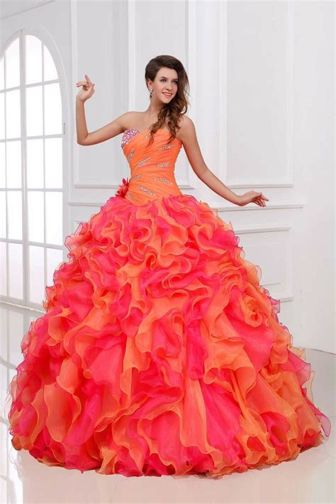 themed quinceanera dresses 61 best candy quinceanera theme images on pinterest