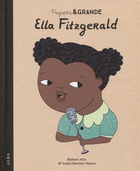 libro ada lovelace little people 24 libros sobre que han hecho historia montessori en casa